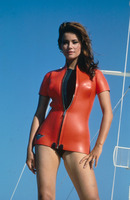Claudine Auger picture G932301