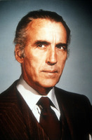 Christopher Lee picture G932865