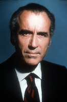 Christopher Lee picture G932880