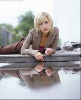 Allison Mack picture G86890