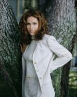 Amy Brenneman picture G93321