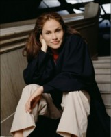 Amy Brenneman picture G93322