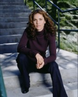 Amy Brenneman picture G93324