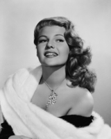 Rita Hayworth picture G933348