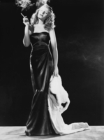 Rita Hayworth picture G933349