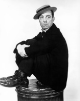 Buster Keaton picture G934076