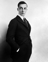 Buster Keaton picture G934077