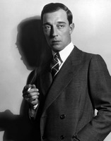Buster Keaton picture G934078