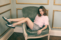 Lucy Hale picture G934082