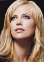 Charlize Theron picture G93419