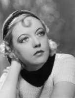 Marion Davies picture G934195