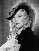 Marion Davies picture G934200