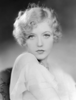Marion Davies picture G934201