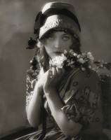 Marion Davies picture G934205