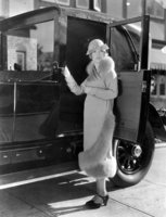 Marion Davies picture G934207