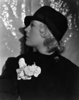 Marion Davies picture G934210