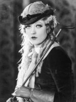 Marion Davies picture G934214