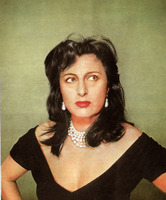 Anna Magnani picture G934576