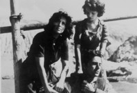 Anna Magnani picture G934580