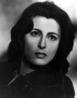 Anna Magnani picture G934590