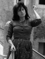 Anna Magnani picture G934592