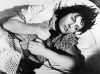 Anna Magnani picture G934594