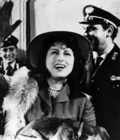 Anna Magnani picture G934598