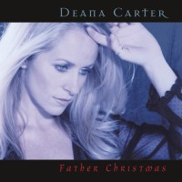 Deana Carter picture G93482