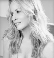 Deana Carter picture G93484