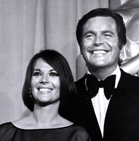 Robert Wagner picture G934969