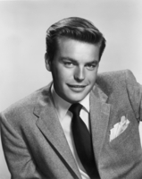 Robert Wagner picture G934973