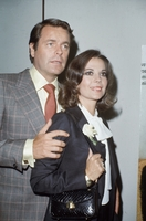 Robert Wagner picture G934981