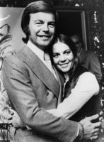 Robert Wagner picture G934985