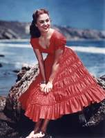 Shirley Jones picture G935035