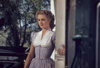 Shirley Jones picture G935039