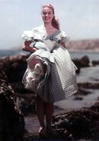 Shirley Jones picture G935041