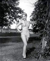 Shirley Jones picture G935044