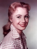 Shirley Jones picture G935045