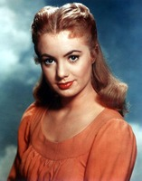 Shirley Jones picture G935047