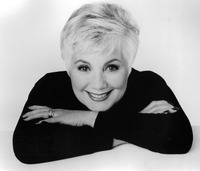 Shirley Jones picture G935048
