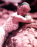 Shirley Jones picture G935051