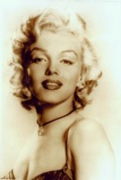 Marilyn Monroe picture G9351