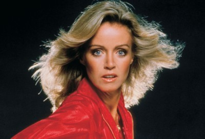 Donna Mills poster G93526