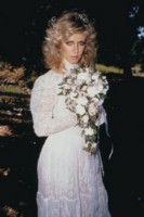 Donna Mills picture G93527