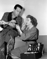 Fred Macmurray picture G935845