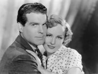 Fred Macmurray picture G935853
