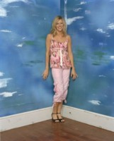 Kaitlin Olson picture G458209