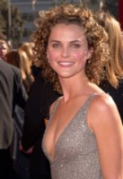Keri Russell picture G93740