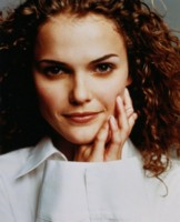 Keri Russell picture G93859