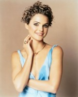 Keri Russell picture G93863